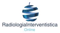 Radiologia Interventistica